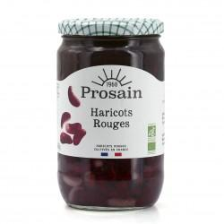 HARICOTS ROUGES FRANCE 450G